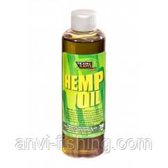 Технокарп Конопляное масло Hemp Oil - 0.2 литра