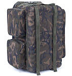 FOX сумка-рюкзак Camolite, фото 4