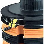 FOX зиг-диск (Zig Disk Storage System), фото 6