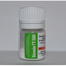 Костный материал биомин