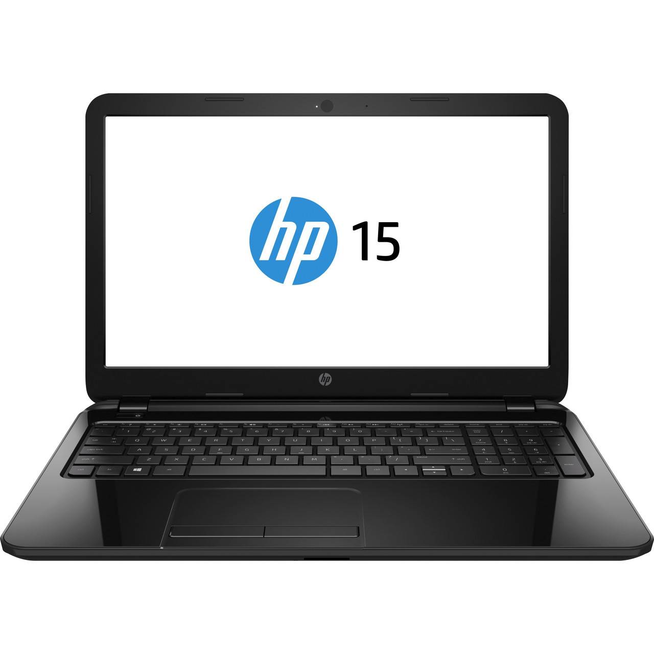 Ноутбук HP 15-r052nr (G9D77UA) (NEW)