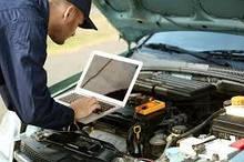 Подключение оборудования к системе GPS мониторинга