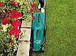 Газонокосилка Bosch Rotak 32, фото 6