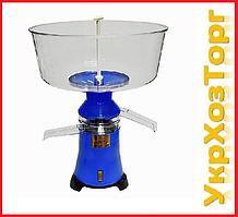 Сепаратор для молока Мотор сич СЦМ 19