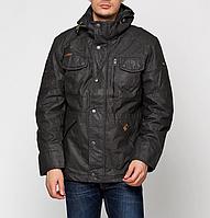 Куртка мужская Camel Active 420274-833-30 52