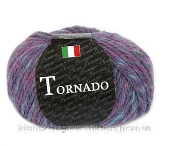 Пряжа Сеам Tornado