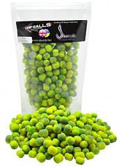 Carpballs Hookers Dumbels Pear Drop 12mm-14mm - 250gr (Груша, тонущие)