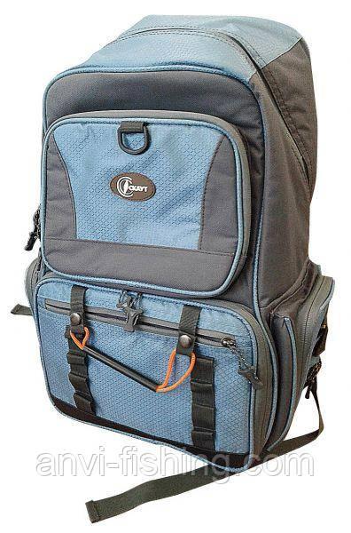 Рюкзак Ranger Bag 1
