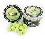 Бойлы pop-up Carp Catchers «Acid Pear&Bergamot» 14mm, фото 2