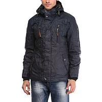 Куртка мужская Camel Active 420210-926-40 56