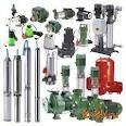 ЗАПЧАСТИНИ для газових котлів, колонок та конвекторів.