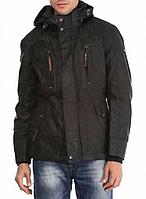 Куртка мужская Camel Active 420210-833-09 54