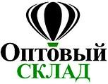 """""""Оптовый Склад"""" Интернет-магазин"""