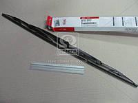 ⭐⭐⭐⭐⭐ Щетка стеклоочистителя (650мм) (производство  Mobis)  983501R000