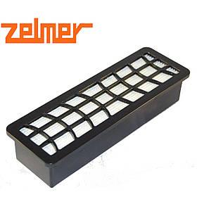 HEPA10 фильтр выходной для пылесоса Zelmer ZVCA752S 794784 (A9190080.00)
