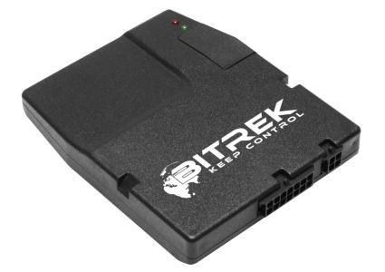 GPS Трекер BI 530P TREK (BITREK 530P)