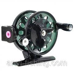 Катушка проводочная FB50 - Ø55 мм