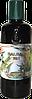Бальзам наутральный №1 Хвойный «ЛІСОВИЧОК», 850 мл