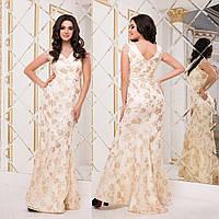 d254d32ee3e Свадебное платье со шлейфом в Украине. Сравнить цены