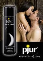 Интимная косметика Pjur
