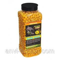 ТехноКарп Nut (готовый горох) - 1 кг