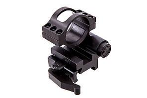 Крепление откидное NcStar Magnifier Flip