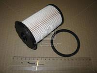 Фильтр топливный FORD C-Max, Focus II, Galaxy II, Mondeo (пр-во M-filter)