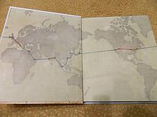 Вокруг света в восемьдесят дней  Жюль Верн , фото 3