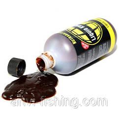 Дип Nutrabaits добавка Krill Hydrolysate - 500мл (Гидролизат жидкого криля)