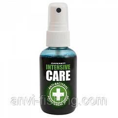 Антисептик Gardner INTENSIVE CARE - 60мл