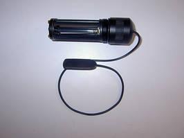 Выносная кнопка Led Lenser для P7, М7