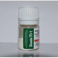 Костный материал биомин ТГ г-1 1 гр.