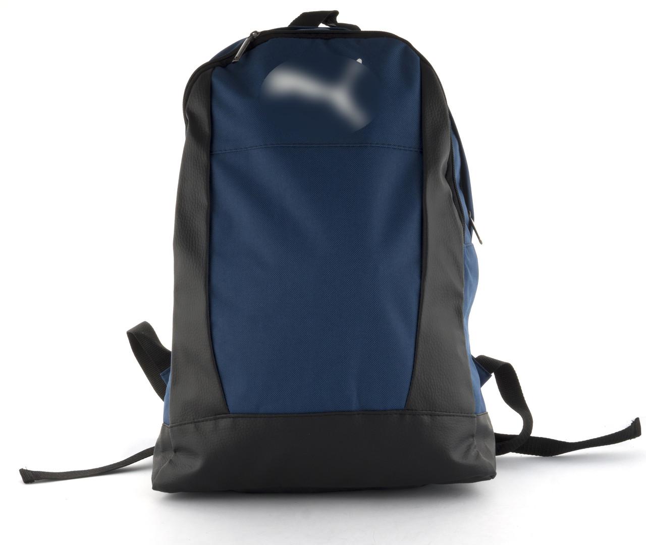 Мужской прочный вместительный спортивный рюкзак  art. 22-3 Украина