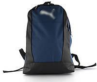 Мужской прочный вместительный спортивный рюкзак  art. 22-3 Украина, фото 1