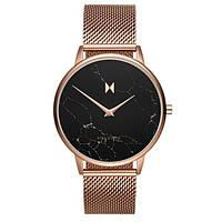Часы женские MVMT MAGNOLIA MARBLE Boulevard Series