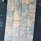 Плитка клинкер  WESTMINSTER Оранж 250х60, фото 4