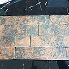 Плитка клинкер  WESTMINSTER Оранж 250х60, фото 2