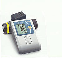 Автоматический тонометр на плечо Little Doctor LD-3А