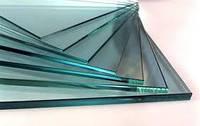 Стекло 8мм обработка края стекла