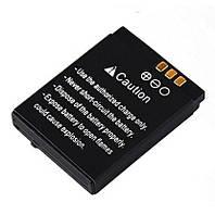 Дополнительный Аккумулятор для Smart Watch A1 / GT08 | DZ09 | Z60 | W8 | X6, фото 1