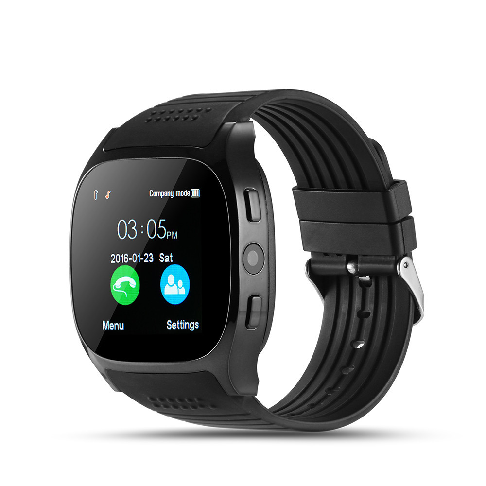 Смарт часы  Smart Watch Torntisc T8 Умные часы