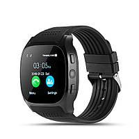 Смарт часы  Smart Watch Torntisc T8 Умные часы, фото 1
