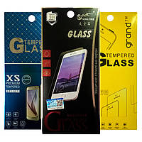 Защитное стекло Samsung J4 Plus 2018 (J415)