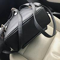 Рюкзак копия Gucci, фото 3