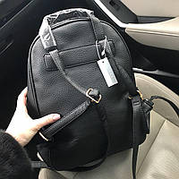 Рюкзак копия Gucci, фото 4