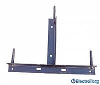 Траверса ТН8 ElectroTorg (ЭлектроТорг)
