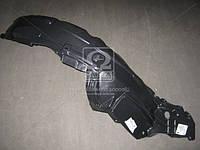 ⭐⭐⭐⭐⭐ Подкрылок передний левый ХОНДА CIVIC 06- (производство  TEMPEST) ЦИВИК  8, 026 0225 387
