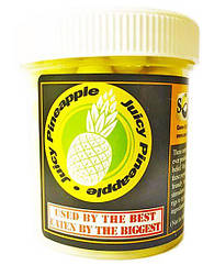 Плавающие Бойлы Solar Corkers Dumbells Pop-Ups PINEAPPLE 12*14mm