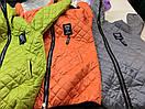 Куртка Батал, фото 2