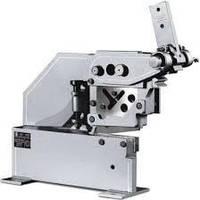 Рычажные ножницы для металла SAY-MAK SRP/10
